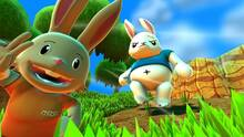 Imagen 15 de Blast 'em Bunnies