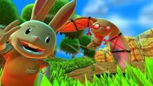 Imagen 16 de Blast 'em Bunnies