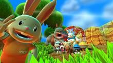 Imagen 19 de Blast 'em Bunnies