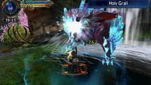 Imagen 236 de Final Fantasy Explorers
