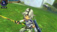 Imagen 238 de Final Fantasy Explorers
