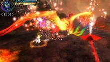 Imagen 231 de Final Fantasy Explorers
