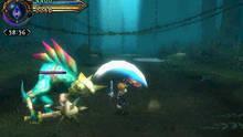 Imagen 232 de Final Fantasy Explorers