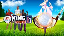 Imagen 2 de King of the Course
