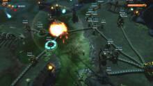 Imagen 33 de Siegecraft Commander