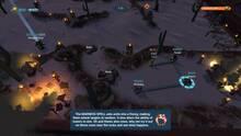 Imagen 35 de Siegecraft Commander
