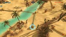 Imagen 36 de Siegecraft Commander