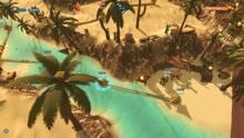 Imagen 37 de Siegecraft Commander