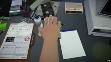 Imagen 26 de Surgeon Simulator Anniversary Edition