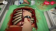 Imagen 27 de Surgeon Simulator Anniversary Edition