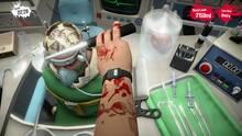 Imagen 33 de Surgeon Simulator Anniversary Edition