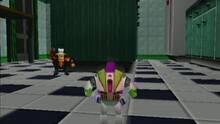 Imagen 11 de Toy Story 2