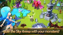 Imagen 17 de Summoners War: Sky Arena