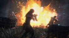 Imagen 14 de Rise of the Tomb Raider
