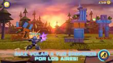 Imagen 1 de Angry Birds Transformers