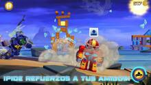 Imagen 3 de Angry Birds Transformers