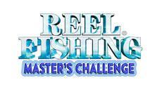 Imagen 4 de Reel Fishing: Master's Challenge PSN