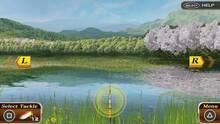 Imagen 5 de Reel Fishing: Master's Challenge PSN