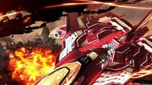 Imagen 13 de Raiden V