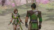 Imagen 106 de Dynasty Warriors 8: Empires