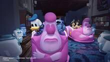 Imagen 157 de Disney Infinity 2.0: Marvel Super Heroes