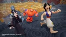 Imagen 158 de Disney Infinity 2.0: Marvel Super Heroes
