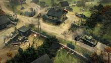 Imagen 21 de Company of Heroes 2 - Los Ejércitos del Frente Occidental