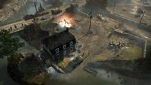 Imagen 16 de Company of Heroes 2 - Los Ejércitos del Frente Occidental