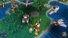 Imagen 6 de Sid Meier's Civilization Revolution 2