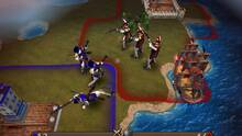Imagen 7 de Sid Meier's Civilization Revolution 2