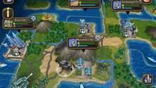 Imagen 8 de Sid Meier's Civilization Revolution 2
