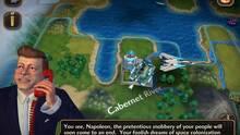 Imagen 10 de Sid Meier's Civilization Revolution 2