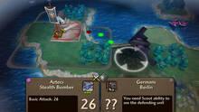 Imagen 4 de Sid Meier's Civilization Revolution 2