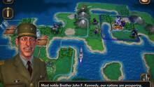 Imagen 11 de Sid Meier's Civilization Revolution 2