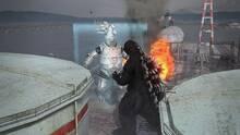 Imagen 78 de Godzilla