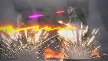 Imagen 79 de Godzilla