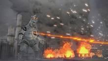 Imagen 80 de Godzilla