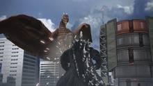 Imagen 81 de Godzilla