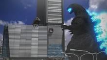 Imagen 85 de Godzilla