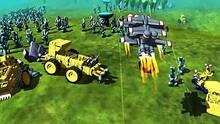 Imagen 1 de TerraTech