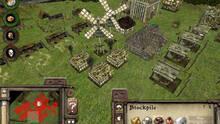 Imagen 1 de Stronghold 3: The Campaigns