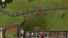 Imagen 2 de Stronghold 3: The Campaigns