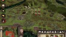 Imagen 3 de Stronghold 3: The Campaigns
