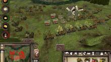Imagen 4 de Stronghold 3: The Campaigns