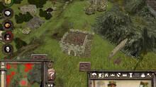 Imagen 5 de Stronghold 3: The Campaigns