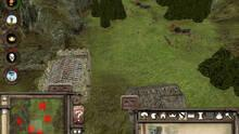 Imagen 6 de Stronghold 3: The Campaigns