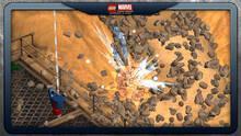 Imagen 2 de LEGO Marvel Super Heroes: Universo en Peligro
