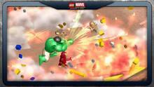 Imagen 3 de LEGO Marvel Super Heroes: Universo en Peligro