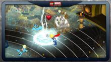 Imagen 4 de LEGO Marvel Super Heroes: Universo en Peligro