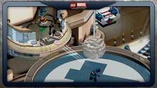 Imagen 5 de LEGO Marvel Super Heroes: Universo en Peligro